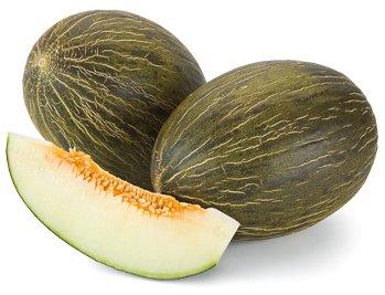 melonesok