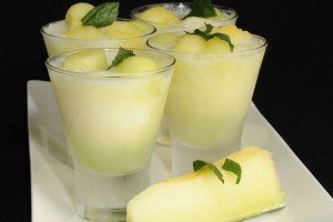 sorbete-de-melon-al-cava
