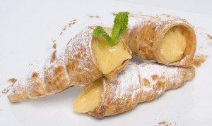 canutillos-con-crema-de-melon-668x400x80xX